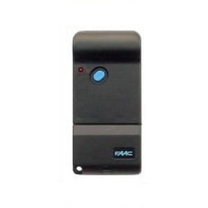 telecommande-faac-FAAC-40SL-1