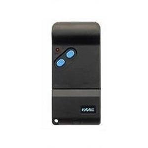 telecommande-faac-FAAC-40SL-2