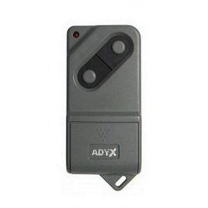 ADYX ALIZE EM 2C