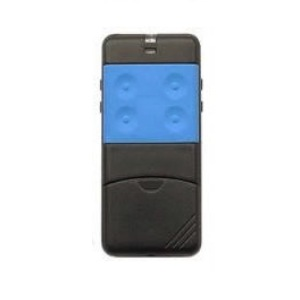 CARDIN-S435-TX4-BLUE