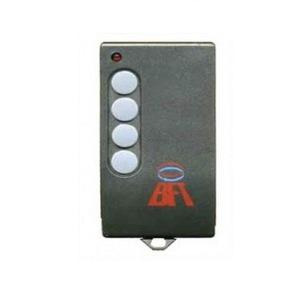 Télécommande-BFT2