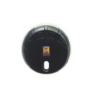 hormann-HSP4-868Mhz