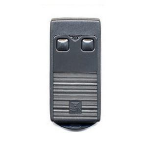 26-79-telecommande-cardin-bip-cardin-s738-tx2-trq738200-large16