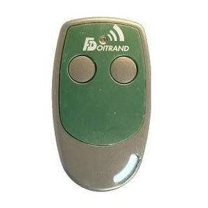 26-79-telecommande-cardin-bip-cardin-s738-tx2-trq738200-large22