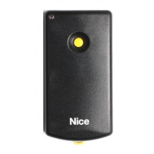 NICE-K1M-30