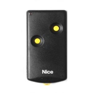 NICE-K2M-30