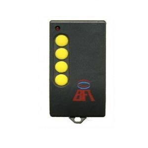 Télécommande-BFT33