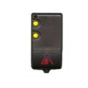 Télécommande-BFT43
