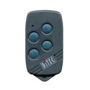 Télécommande-DITEC-BIX-AG43