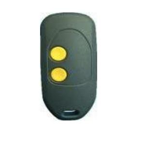 Télécommande-MT87A412