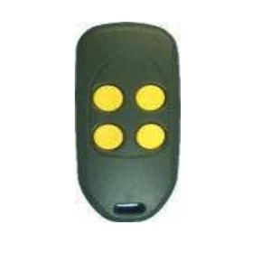 Télécommande-MT87A43