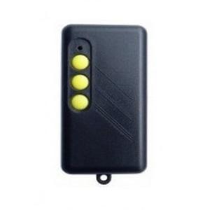 Telecommande-CPS2