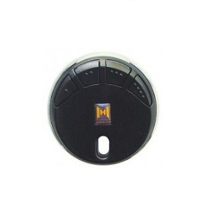 Telecommande-portail-hormann-HSP4-868Mhz2