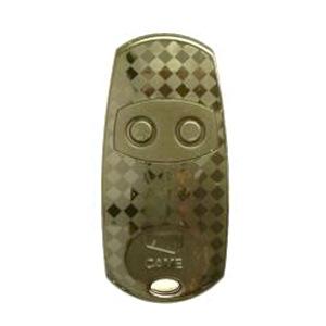 telecommande-CAME12