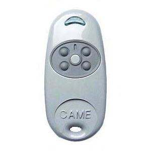 telecommande-CAME3