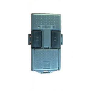 telecommande-Cardin2