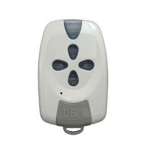 telecommande-DEA-MIOTD42