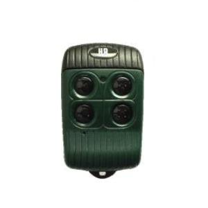 telecommande-HR12