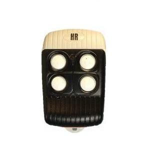 telecommande-HR3