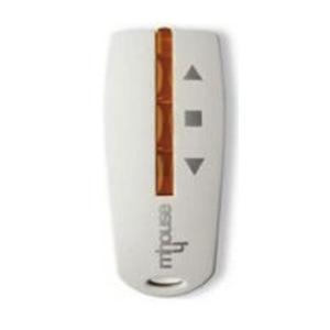 telecommande-MHOUSE-TX3-3