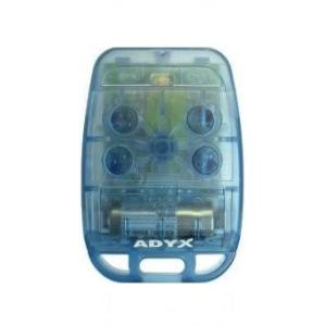 telecommande-adyx5