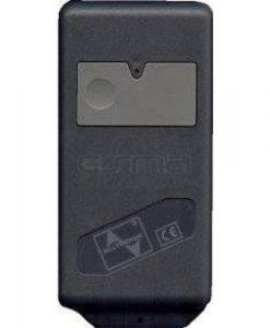 ALLTRONIK S429 1