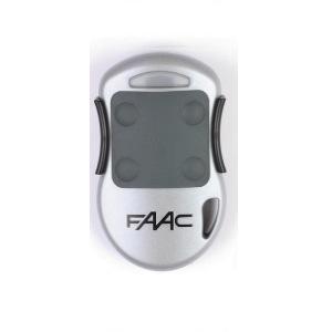 FAAC-DL4-868-SLH