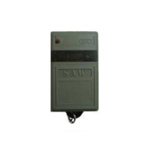 Télécommande-CELINSA-S10-2