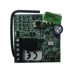 Receiver-ADYX-RPE2433HG