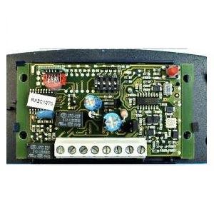 Receiver-ADYX-R-ALIZE-RP433DS-7877051