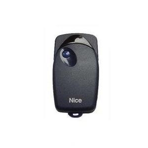 Telecommande-NICE-FLO-1R