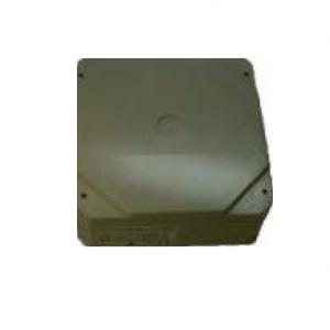 CARDIN-Récepteur-radio-CARDIN-S38-RXM-fréquence-30.875-Mhz-2-canaux