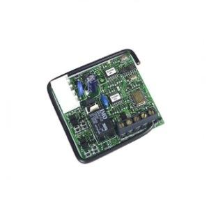 -GENIUS-RP2-868-SLH receiver