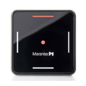 Marntec-633