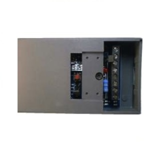 Receiver-EXTEL-SCIAR-RR1411