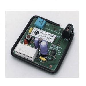 Receiver FAAC-RP-433SL