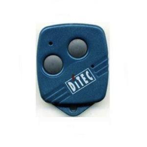 DITEC-BIX-LS2