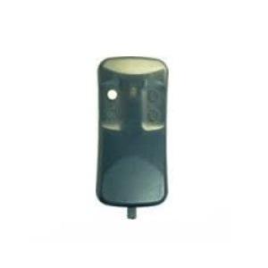 ALLMATIC-AKMY1-30900Mhz