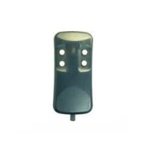 ALLMATIC-AKMY4-30900Mhz