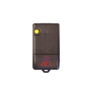 BFT-TEO1-433Mhz-2