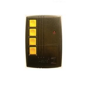 Lp62256e-70ll Static RAM 32k*8bit DIP Elite MT