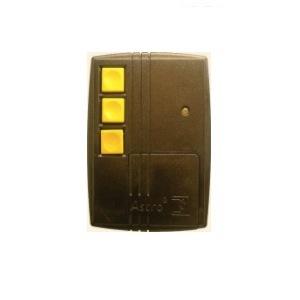 FADINI-ASTRO78-3-extierieur