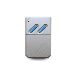 MARANTEC-D102-27.095-MHz27.095MHz-blue