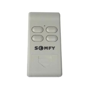 SOMFY-RCS-100-11