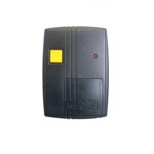 Télécommande-FADINI-MEC80-1-29800