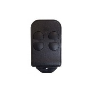 WAYNE-DALTON-S429-mini-433-MHz-black1