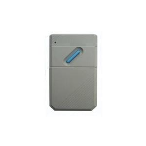 télécommande-MARANTEC-D101-27.095MHz-blue