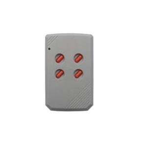 télécommande-MARANTEC-D124-433-MHz
