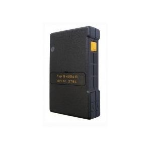 ALLTRONIK-27015-MHZ-1