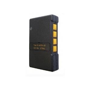 ALLTRONIK-27015-MHZ-4